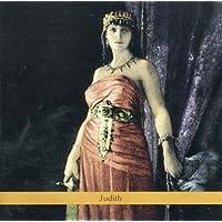 Judith [Importado]