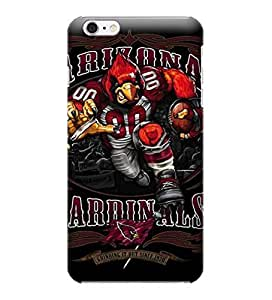 Case Cover For SamSung Galaxy S5 NFL Arizona Cardinals Running Back Case Cover For SamSung Galaxy S5 High Quality PC Case