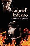 Gabriel's Inferno, Sylvain Reynard, 1936305623