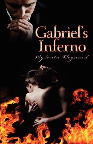 Gabriel's Inferno (Gabriel, Book 1)