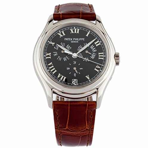 patek-philippe-annual-calendar-swiss-automatic-mens-watch-5035g-certified-pre-owned
