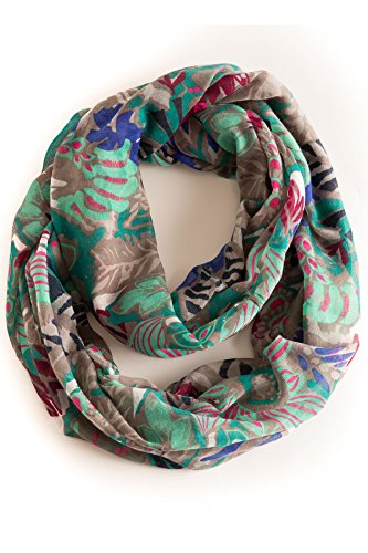 fis100-grey-floral-infinity-scarf-36-x-72-inches