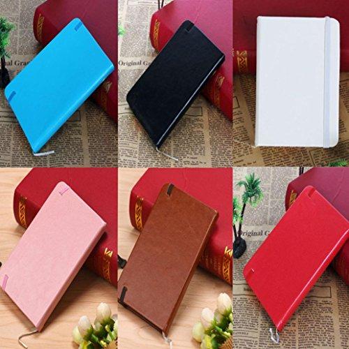 Fabric Book Covers Office Depot ~ Zippered christian planner online shopping office depot