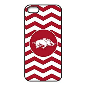 Red bull Cell Phone Case for iPhone 5S