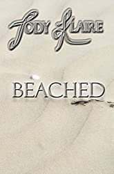 Beached (Île Blanche Series Book 1)
