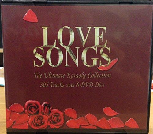 Frank Sinatra - Love Collection - Zortam Music