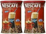 Nescafe Classic Instant Greek Coffee Dec...