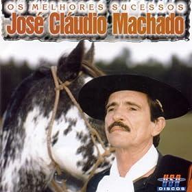 Amazon.com: Jardim da Saudade: José Cláudio Machado: MP3 Downloads