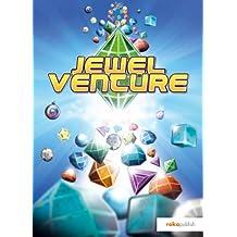 Jewel Venture [Download]