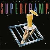 The Very Best of Supertramp Vol. 2