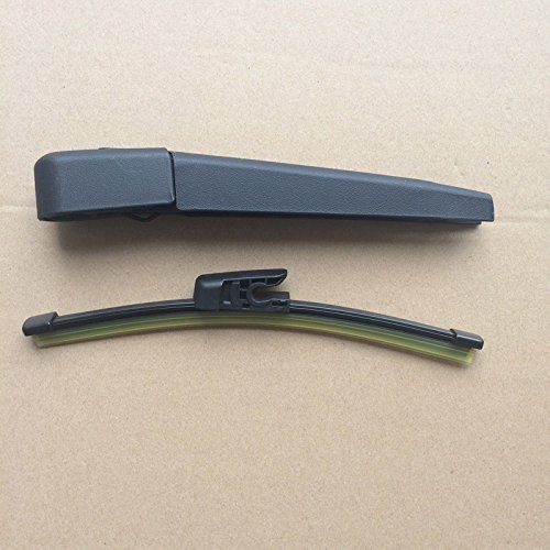 novoflow-rear-windshield-wiper-arm-with-blade-for-hyundai-veloster-2012-2013-2014-2015