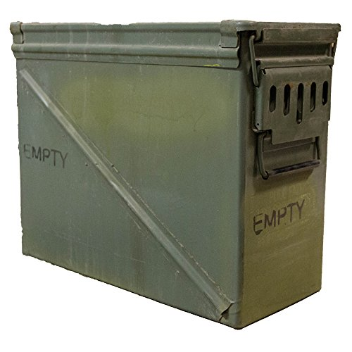 40mm ammo can - 8