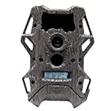 Best Wild game innovations cameras Our Top Picks