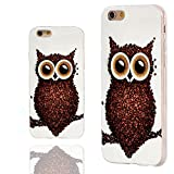 Best Cases for iPhone 5C Friend Case For Iphone 5s And Iphone 6s - iPhone 6s Case,iPhone 6 Case,Case for iPhone 6 Review