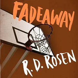 Fadeaway Audiobook