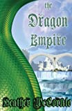 The Dragon Empire, Heather McCorkle, 1939469023