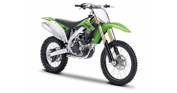 Amazon.com: 1: 12 Escala Edición Especial Motocicleta ...