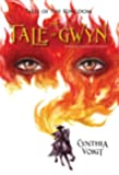 The Tale of Gwyn (Tales of the Kingdom)