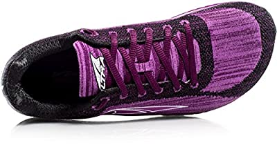 Altra Escalante Running Shoe - Women's