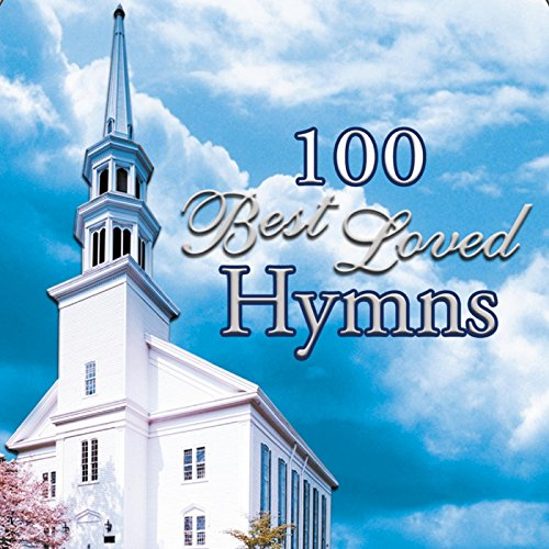 100 Best Loved Hymns