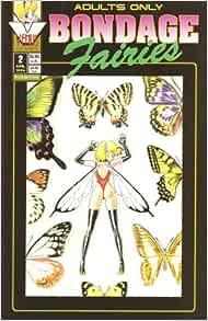 read online Bondage fairies