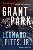 img - for Grant Park book / textbook / text book