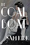 The Coal Boat