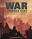 War in the Middle East, Wilborn Hampton, 0763624934