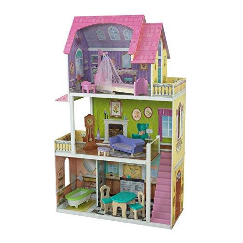 KidKraft Florence Dollhouse