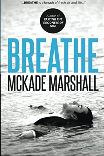 Amazon com: Breathe: And Bring Your Dreams to Life
