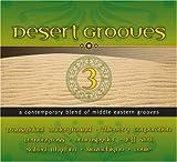 Desert Grooves, Vol. 3