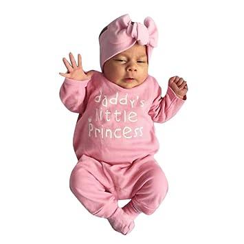 de6fb24e6e5 Janly Baby Clothes Set