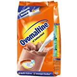 Ovomaltine, Cocoa Powder, Refillable Pack, 500 g