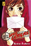 download ebook a perfect day for love letters 1[ a perfect day for love letters 1 ] by asakura, george (author) jun-28-05[ paperback ] pdf epub