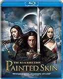 Painted Skin: The Resurrection [Blu-ray]