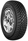 Mud Terrain Tire For The Money - Best Reviews Guide