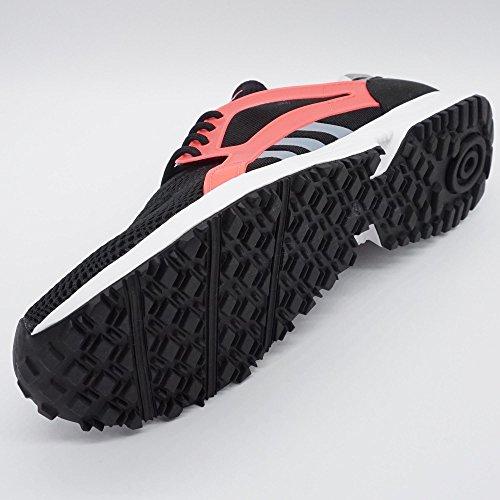 adidas Racer Lite W Damen Sneaker Halbschuhe M19468 Übergrößen