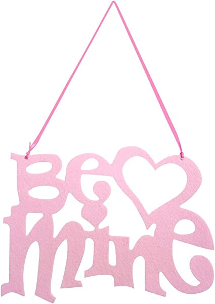 15 GIFT TAGS FOR SCRAPBOOK PAGES 12 VALENTINE/'S DAY COUPLES LOVE HEARTS HANG