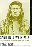 img - for By Ferol Egan - Sand In A Whirlwind, 30Th Anniversary Edition: The Paiute Indian (1985-01-16) [Paperback] book / textbook / text book