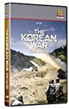 The Korean War: Fire And Ice [DVD]