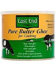 East End Butter Ghee - 500g