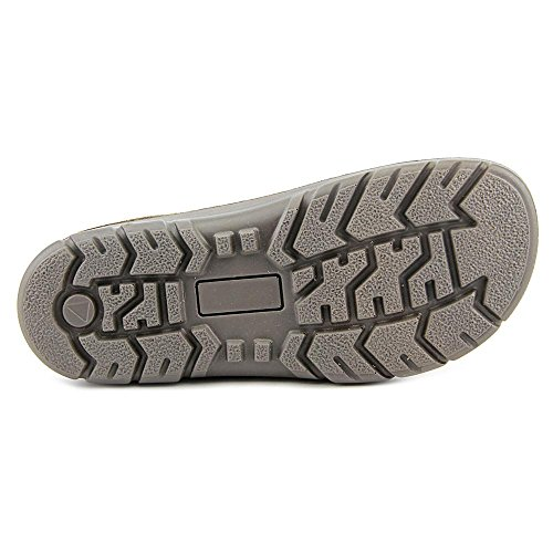 White Mountain Baffle Pelle sintetica Sandalo Gladiatore