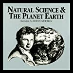 Natural Science and the Planet Earth  | Dr. Jack Sommer