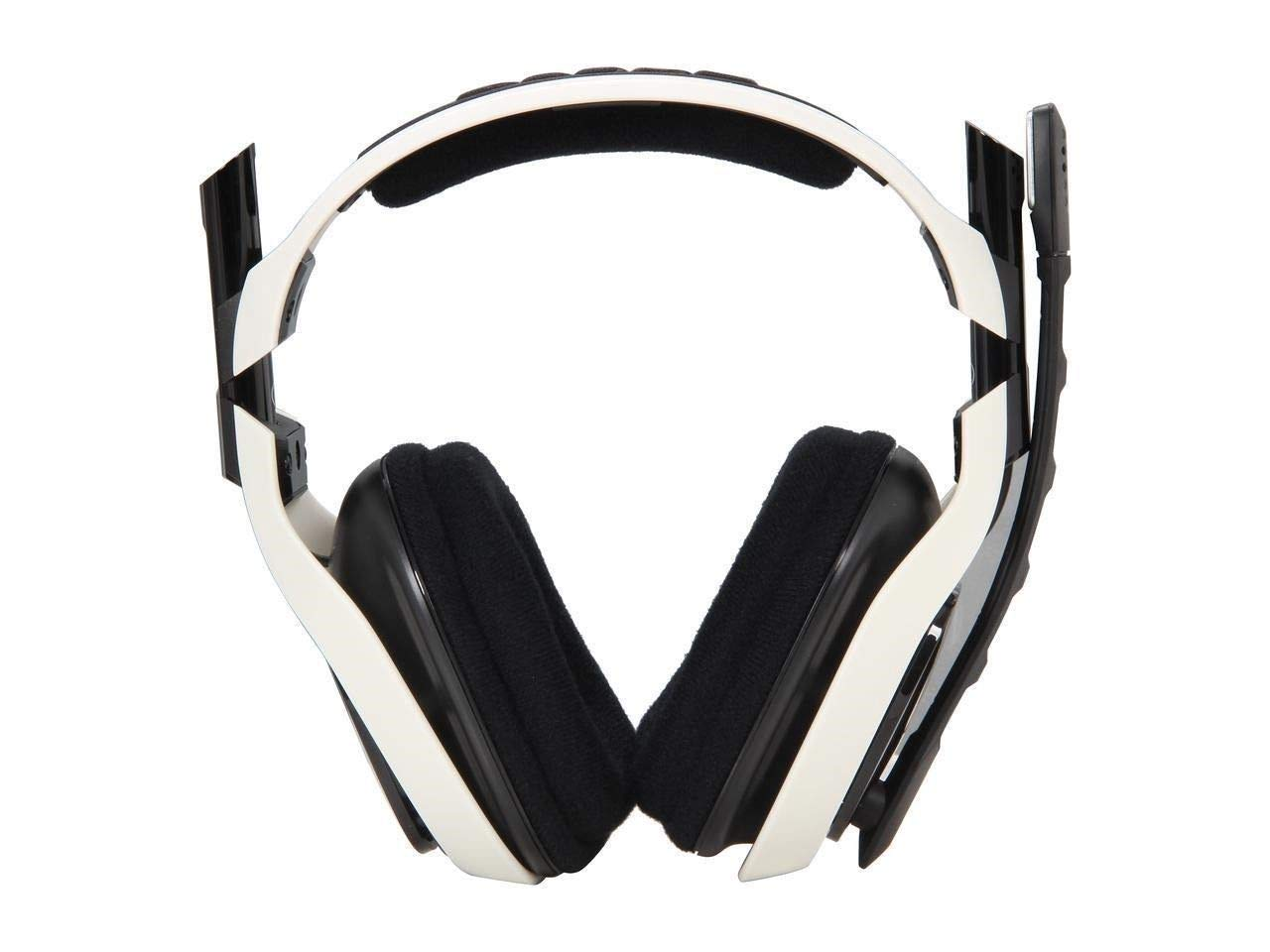 Amazon com: ASTRO Gaming A40 PC Barebone Headset Only, No