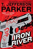 Iron River (Charlie Hood Novels (Paperback))