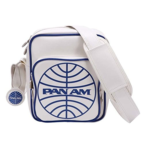pan-am-mens-malay-reloaded-2-vintage-white-small