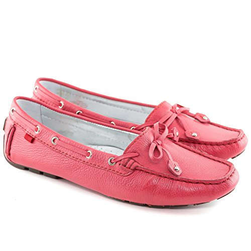 York Cypress Hill Paradise Women's Marc Pink Loafer Joseph New xOSXEI
