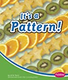 It's a Pattern!, M. W. Penn, 1429660376