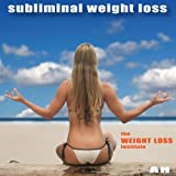 Subliminal Weight Loss