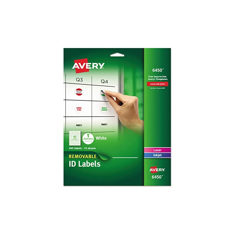 avery-removable-round-labels-1-inch